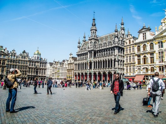 brussels-belgium-tourists-cr-getty