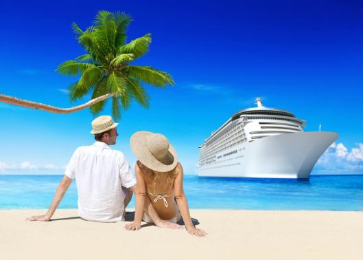 Romantic-Vacation-Cruises