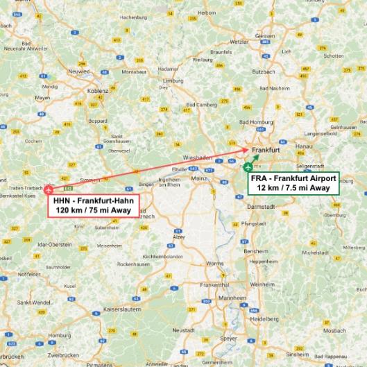 frankfurt_airports.jpg